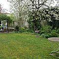 Windows-Live-Writer/Joli-printemps-au-jardin-_601C/20170331_140955_2