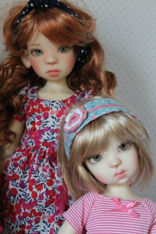 Layla 012