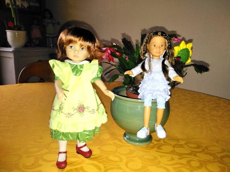 17 11 21 Boneka-Pamela & Kruselings Sofia 15