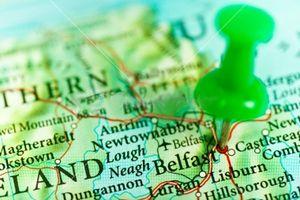 Belfast le coffre de scrat et gloewen