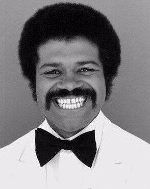 Ted_Lange_Isaac_Washington_The_Love_Boat_1977