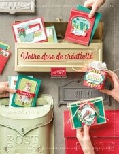 20170614_holiday17-cover_fr-fr