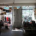 6-La Friche Expo Mémoires indus_4574