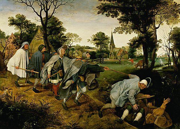 pieter_brueghel_les_aveugles_1568