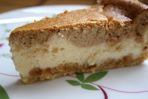 cheesecake_fromage_blanc_5