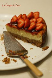 cheesecake_original_fraise_coupe