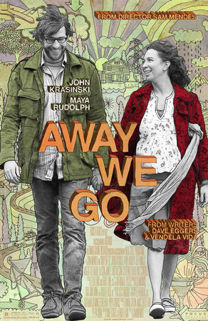 away_we_go_2