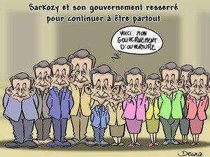 gouvernement_sarkozy_bis
