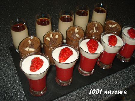 verrines_dessert
