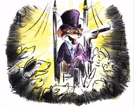 THE_GREAT_MOUSE_DETECTIVE_21
