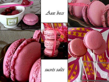 macarons_griottes