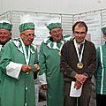 mardi 16 oct 2012 remise des prix et inauguration (5)