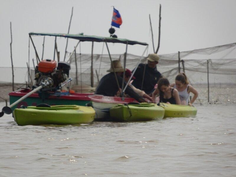 cambodge 2015 026