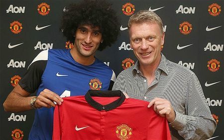 Marouane_Fellaini_2659848b