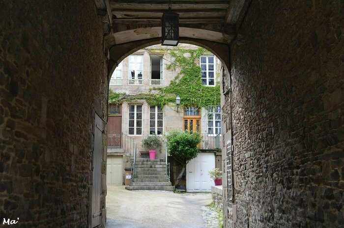 170726_fougeres_7