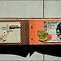 Mini Automne 2013 (05)