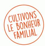 banniere-blog3[46791] (2)