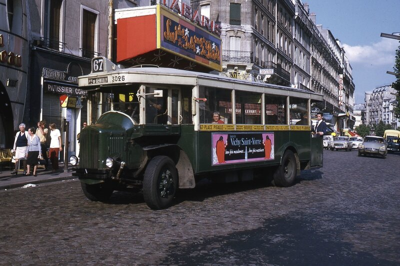 TN4F-67pigalle