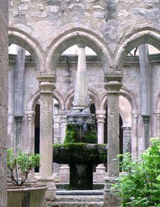 Abbaye_de_Valmagne__c