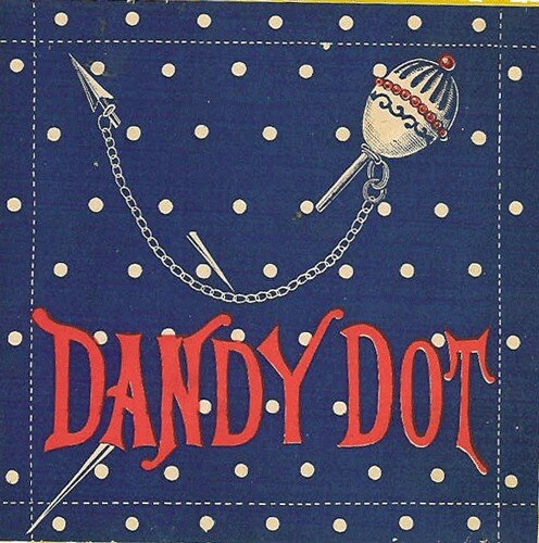 DANDY_DOT