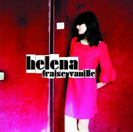 helena_noguerra