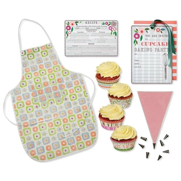 coffret-cupcakes-bakery-party-meri-meri