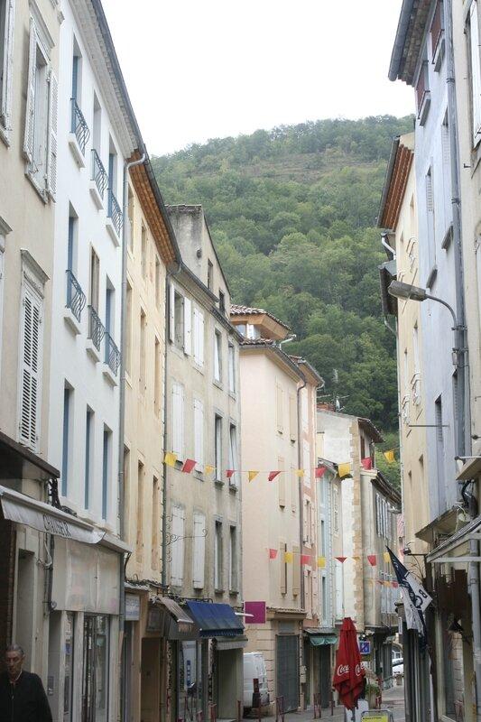 Foix 212