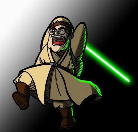 Fat_Jedi