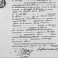 Lenferna Georges Odon_Décès 23.10.1803_p2