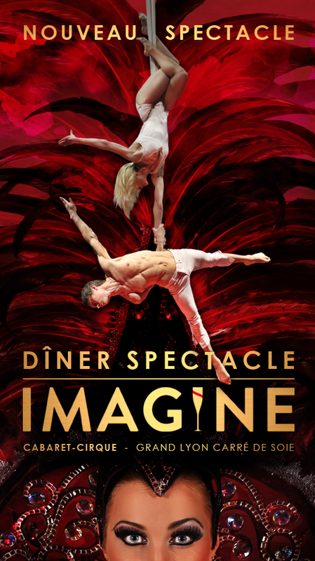 cirque Imagine-image