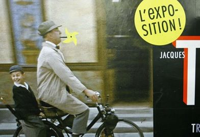41808_jacques_tati_pipe_img