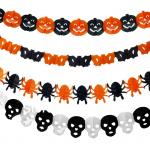 -font-b-Halloween-b-font-font-b-garland-b-font-for-bars-paper-decoration-props