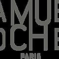 Samuel rocher, la nouvelle signature de la haute coiffure parisienne!