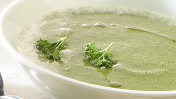 soupe-fines-herbes_27_3