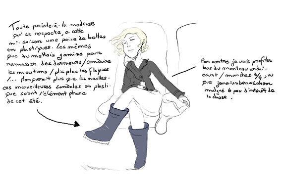 les_bottes_aigles