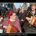 CarnavalWazemmes-GrandeParade2007-315
