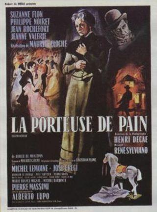 la_porteuse_de_pain