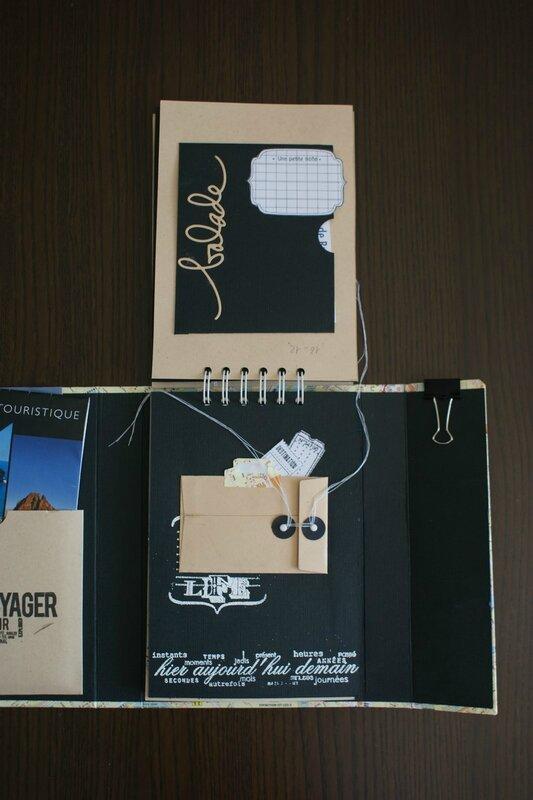 carnet de voyage atelier (10) (Copier)