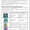 Windows-Live-Writer/Projet-Mon-ami-larbre_90D5/image_thumb_1