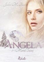 angela,-tome-1---mortel-secret-821150-250-400