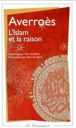 averro_s_islam_raison_couv