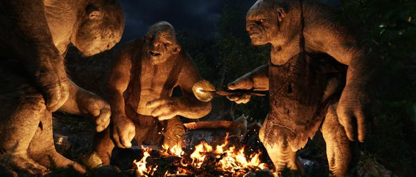 the-hobbit-trolls