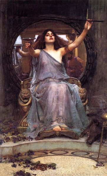 363px_Circe_Offering_the_Cup_to_Odysseus