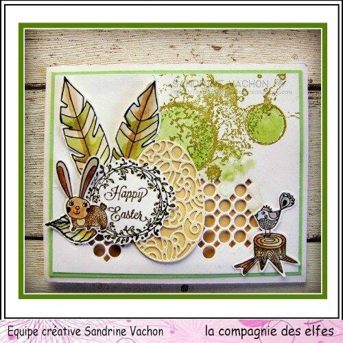 Carte Happy Easter nov 2017 dt LCDE (1)