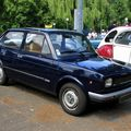 Fiat 127 900 CL(Retrorencard) 01