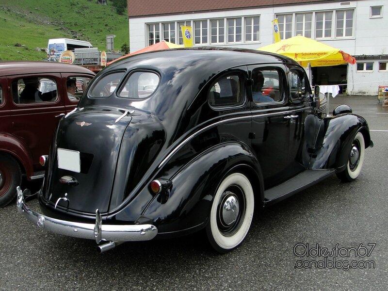 dodge-d8-touring-sedan-1938-2