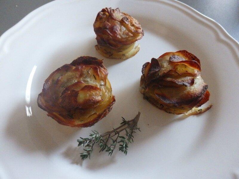cerf er patates 004