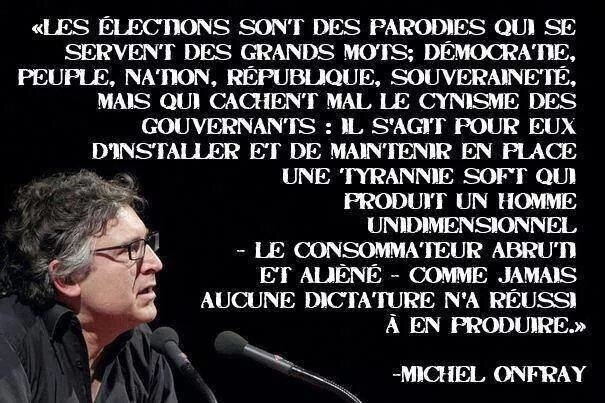 michel_onfray2