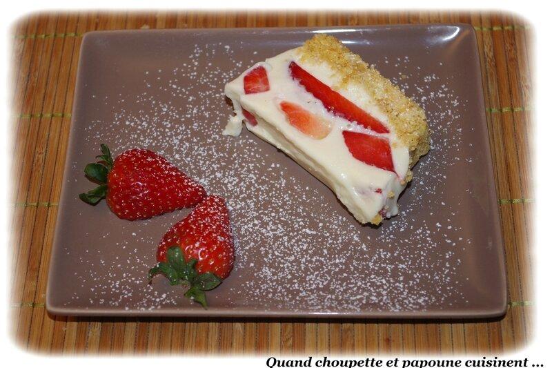 terrine de fraises au chocolat blanc-8239