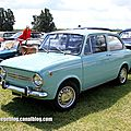 Fiat 850 special (Retro Meus Auto Madine 2012) 01